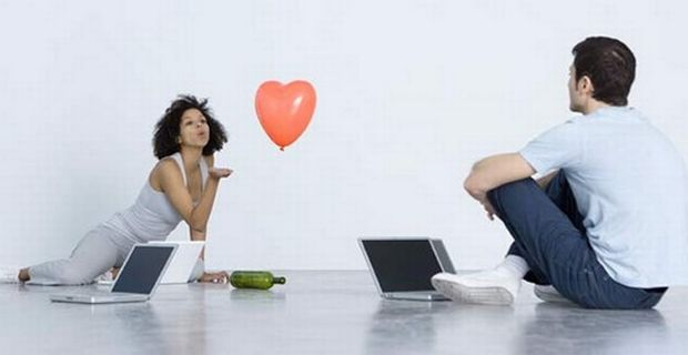 Πραγματικές ιστοσελίδες γνωριμιών που δεν είναι απάτες