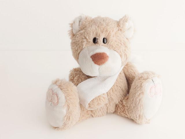 teddy-bear-oso-pepe