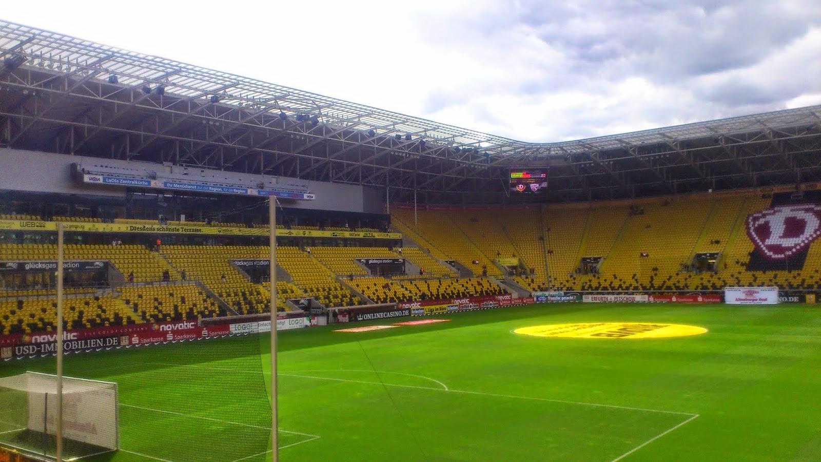 Dynamo Ingolstadt