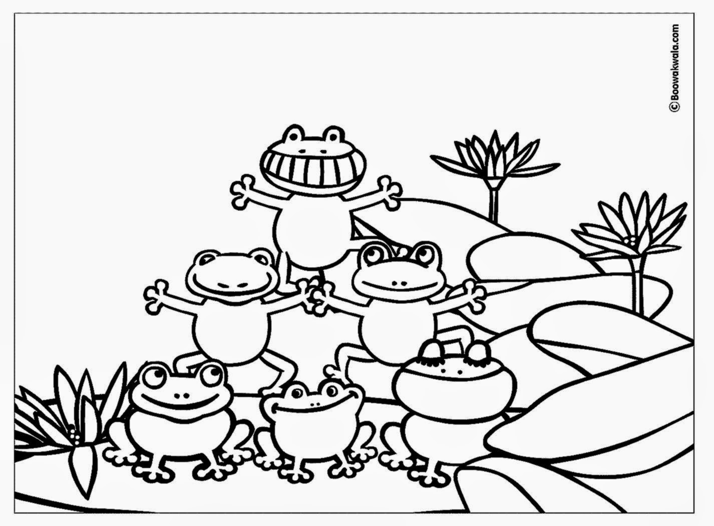 Coloring pages  Printable Coloring Page  picture  book  sheet
