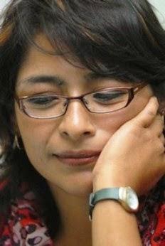 Antihistamínico   Maricela Guerrero