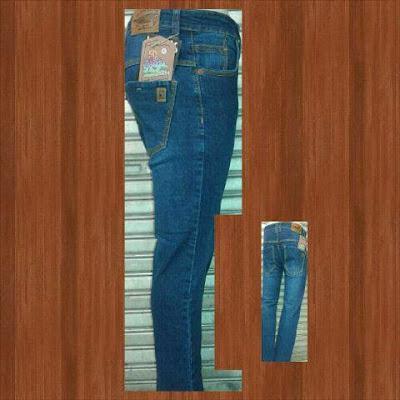 Celana Jeans Pria PSD