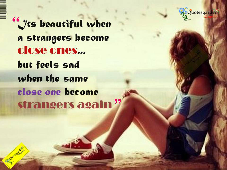 Sad Wallpapers With Quotes In Malayalam Feel Good Heart Touching Love Quotes With Images 665