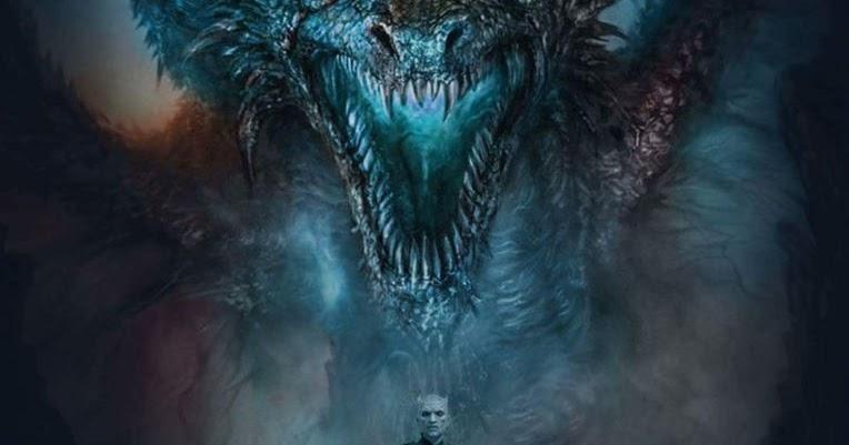 Game Of Thrones Torrent