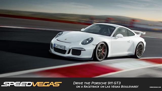 technical specification of porsche 911 gt3