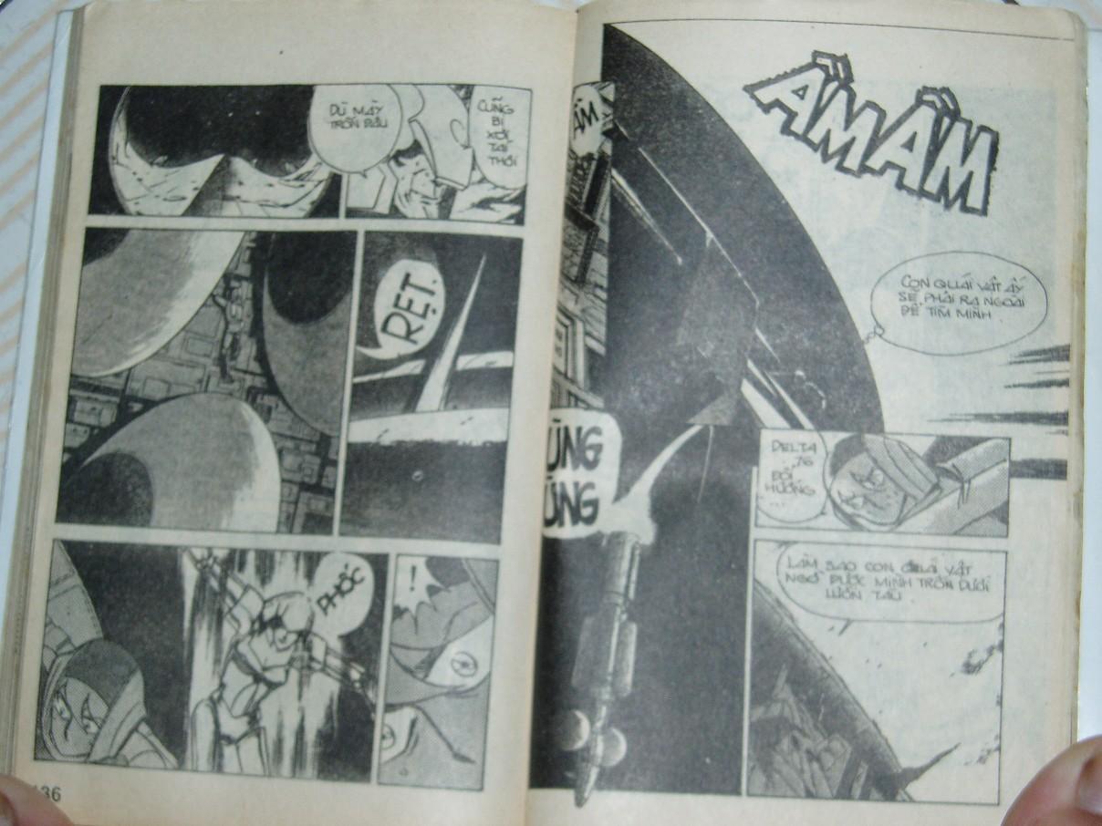 Siêu nhân Locke vol 03 trang 68