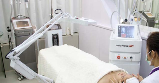 Harga Sanova Skin Care Paket Perawatan Artis Pengencangan Tubuh