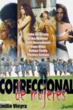 Women's Reformatory AKA Correccional de mujeres (1986)