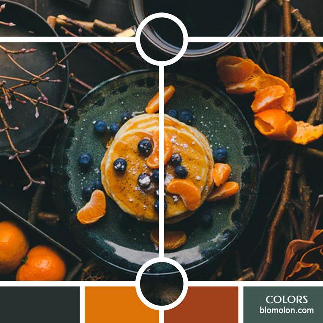 variedad_en_color_color_35
