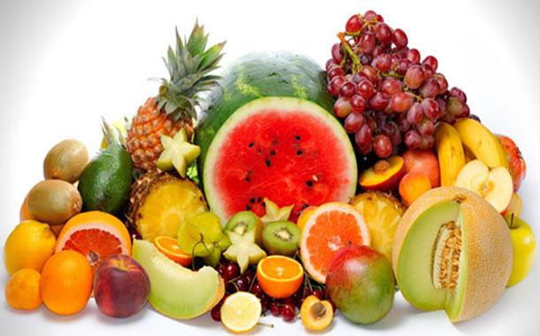 Riesgos sobre el consumo en exceso de las frutas