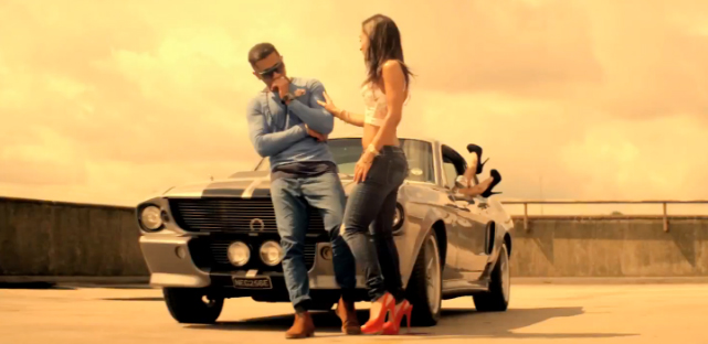 High Heels Video Song/Lyrics - Jaz Dhami Ft. Honey Singh