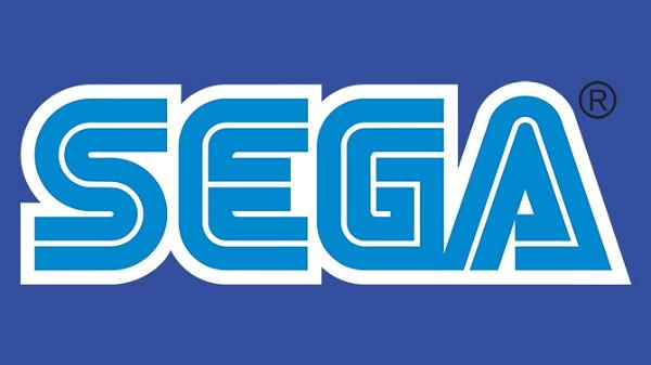 أستوديو تطوير سلسلة Sonic يشتغل على مشروع جديد كليا و التفاصيل الأولى من هنا
