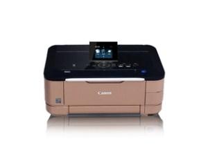 Canon Mg8120b Printer Driver