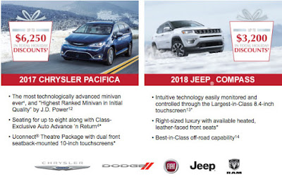 http://www.pioneerchryslerjeep.com/specials/new.htm