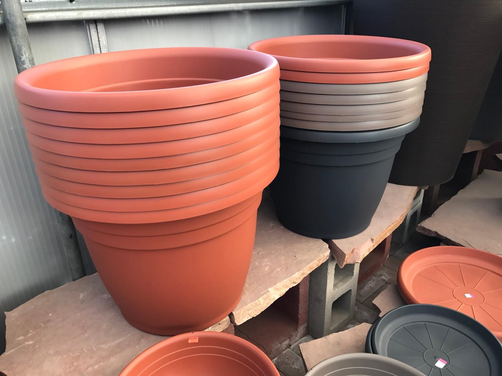 colorado garden punch list