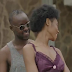 Download New Video : Eddy Kenzo - Sembela Eno { Official Video }
