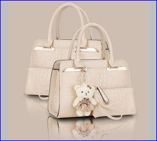 tas tangan kecil tas tangan gucci