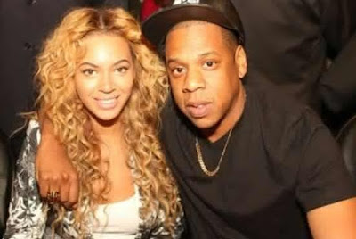 Beyonce's Current Net Worth