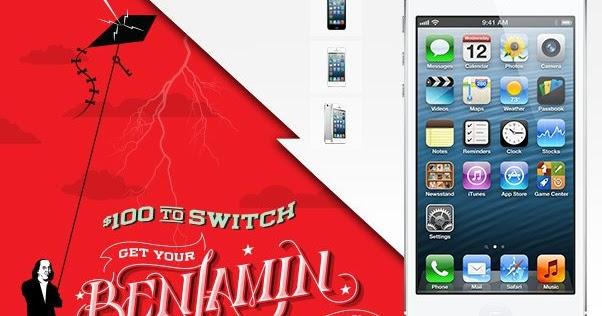 Radio Shack Iphone S