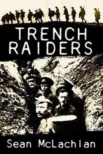 Trench Raiders