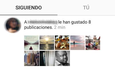 Ganar seguidores utilizando bots instagram