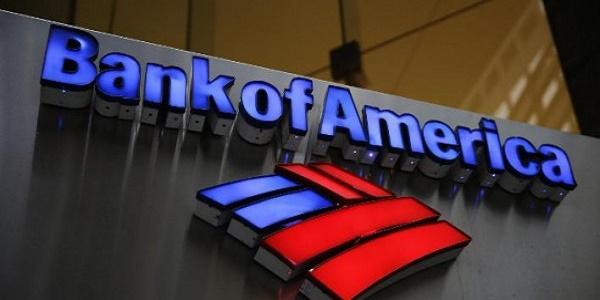 Διπλό καμπανάκι κινδύνου για την Ελλάδα! Η Bank of America «βλέπει» πρόωρες εκλογές και ταραχώδη δεύτερο εξάμηνο