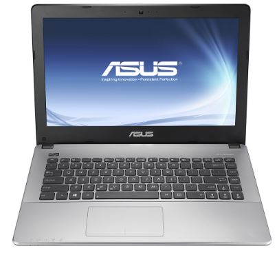 Asus X455L Driver Windows 10 64-bit - Asus Driver