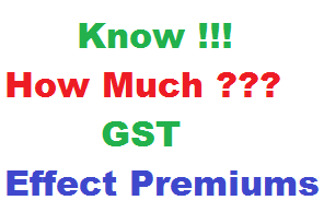 Know_How_Much_GST_Effects_Insurance_Premium