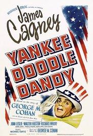 Watch Yankee Doodle Dandy Online Free 1942 Putlocker