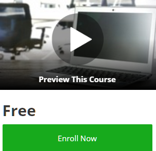 udemy-coupon-codes-100-off-free-online-courses-promo-code-discounts-2017-datadrivenframework