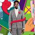 MPNAIJA MUSIC:Kanye West & 21 Savage – No Heartless