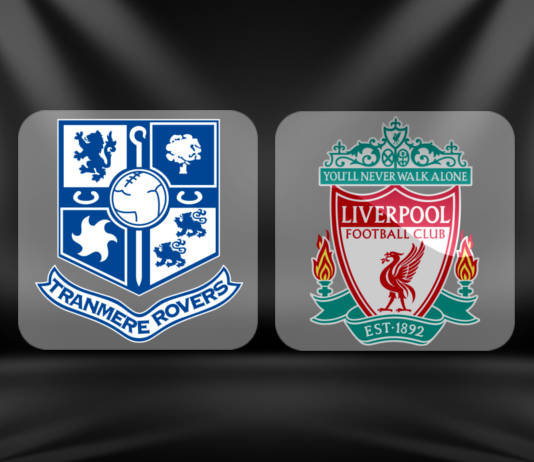 tranmere vs liverpool - photo #50