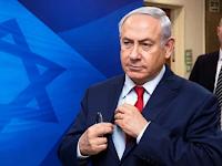 PM Israel Tolak Deklarasi OKI Soal Yerusalem Timur
