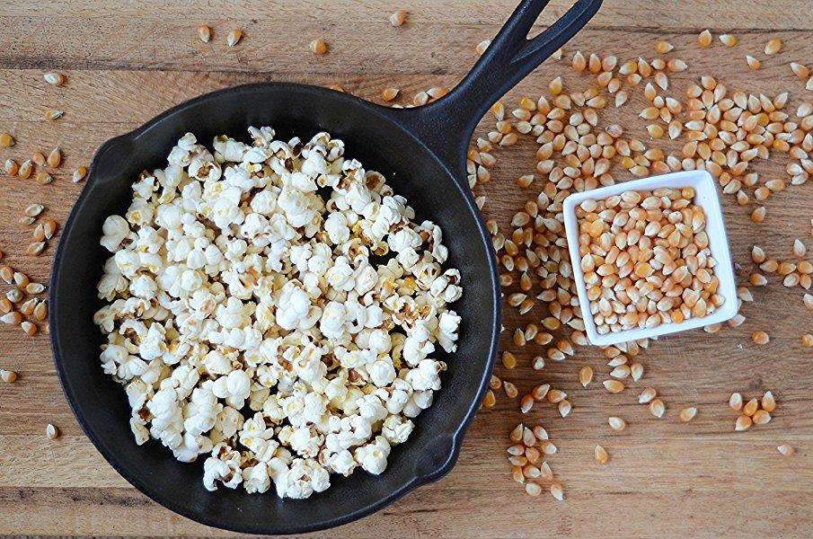 Buy Bulk Popcorn - Popcorn Australia
