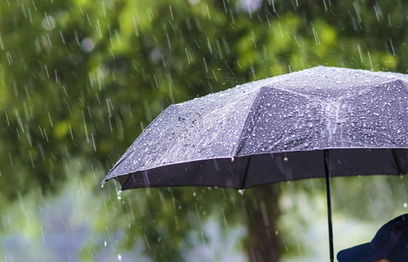 7 Ways on How to Cope Effectively during Raining Season to Avoid Illness