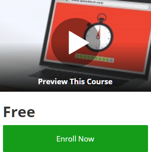 udemy-coupon-codes-100-off-free-online-courses-promo-code-discounts-2017-running-websites-faster-with-basic-performance-tuning