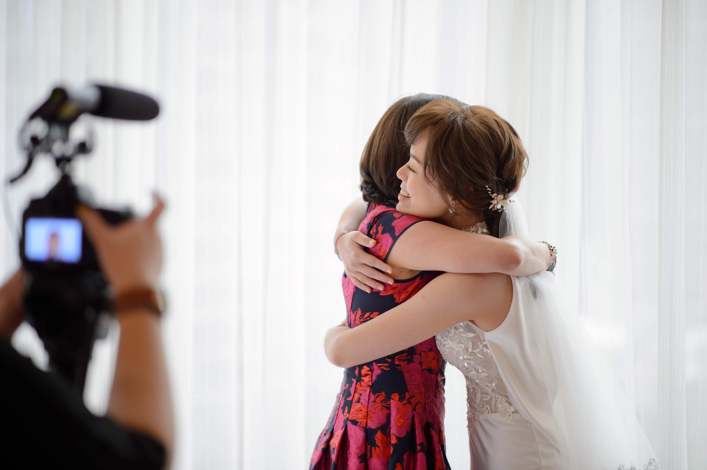 婚攝作品-婚禮攝影-婚攝推薦