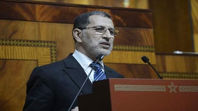 العثماني يهاجم التقدم والاشتراكية ويعلق: الوردي أسوء وزير صحة في التاريخ