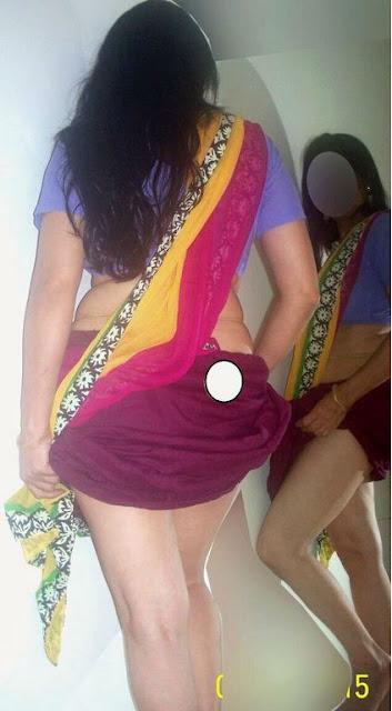 hot sexy newly married bhabhi,bhabhi ki gaand saree me,hot bhabhi ki gaand salwar me