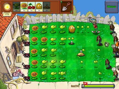 Plants vs Zombies™ 2 Free – Applications sur Google Play