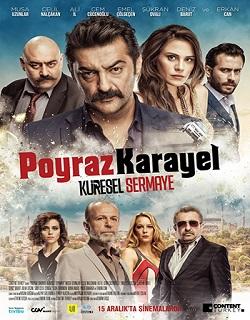 فيلم بويراز كارايل küresel sermaye - مترجم للعربية