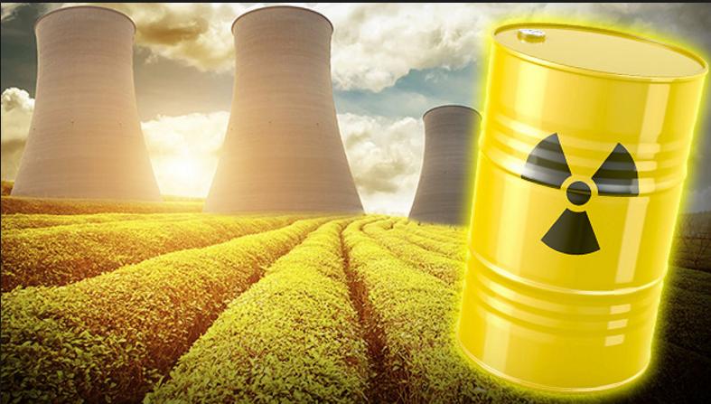 A radiokarbon randevú csak egy radioaktív izotóp, amelyet korosztályozáshoz használnak