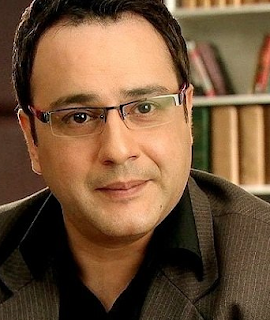 Mihir Mishra age, wiki, biography