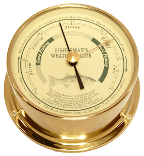 https://bellclocks.com/products/downeaster-fishing-barometer-saltwater