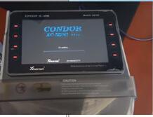 update-condor-xc-mini-5