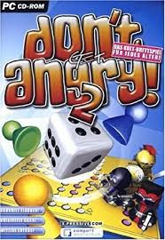 Download Don't Get Angry 2 Game For PC Full Version
