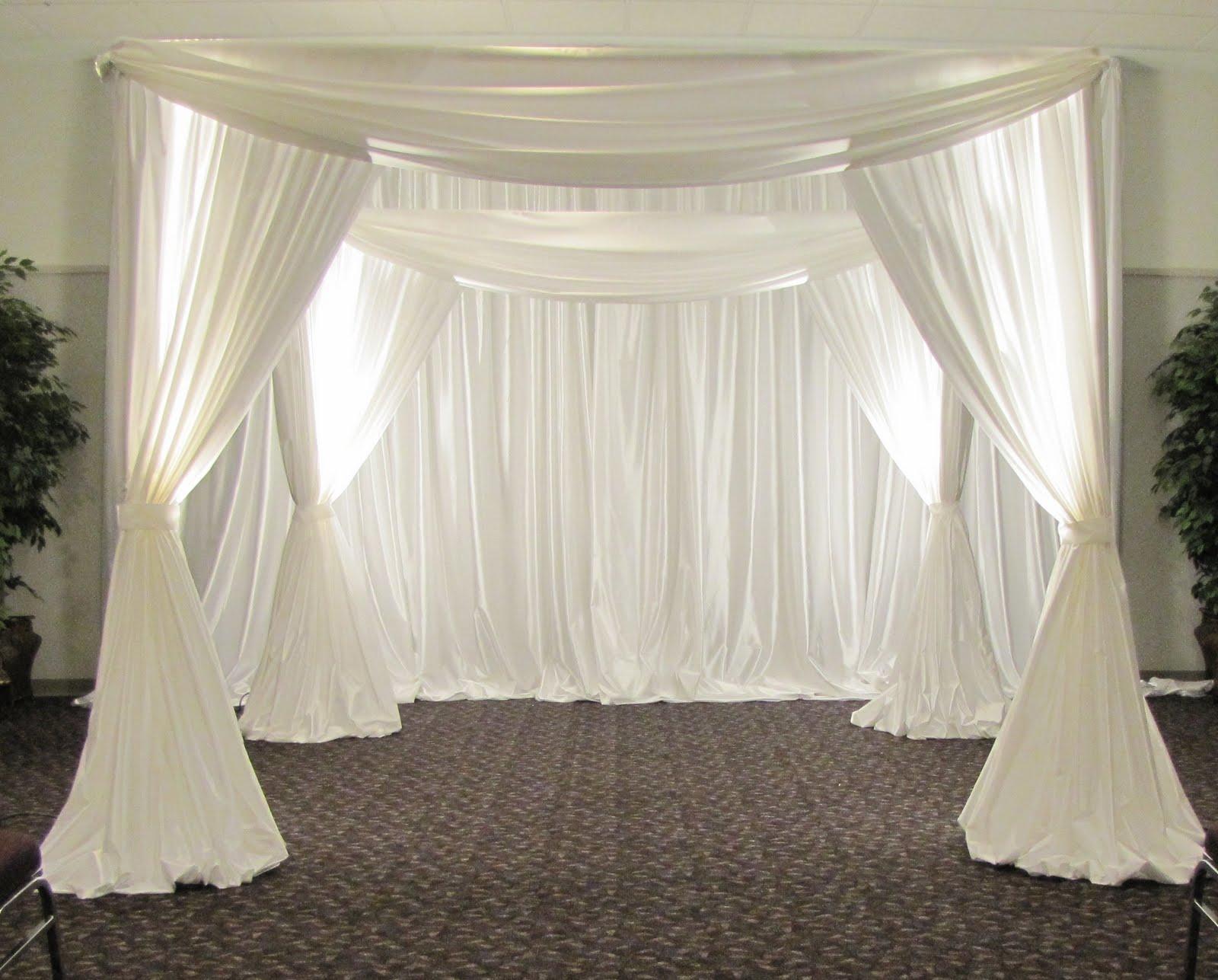 Jeetu Photo Studio & Full HD Videography : Studio Wallpapers Wedding Studio Background Wallpaper