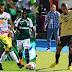 Huila vs Rionegro EN VIVO ONLINE Por la fecha 3 de la Liga Águila / 04 de Agosto