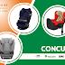 Castiga 3 scaune auto CYBEX