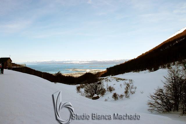 fotografia profissional ushuaia argentina